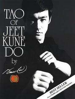 15 Fakta Tentang Bruce Lee