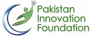 Pakistan Innovation Foundation