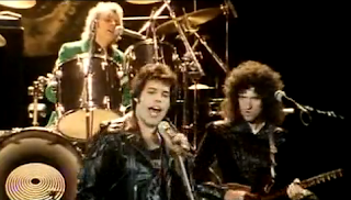 musica de los 80 queen don´t stop me now