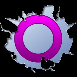Divulgamos o orkut