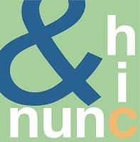 Hic & Nunc Bordeaux