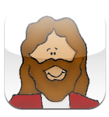 LDS ABC app