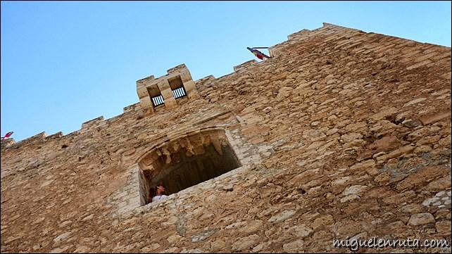Qué-Hacer-en-Alcalá-del-Júcar_5