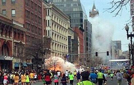 AUTO-atentado en Boston abril 2013 1366052942_extras_ladillos_1_0