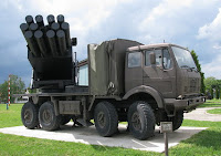 M-87 Orkan