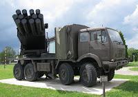 M-87 Orkan