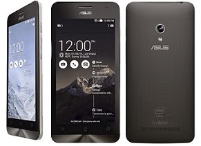 (Back in Stock-4 Variants) Asus Zenfone 5 A501CG (8GB) for Rs.9999 Only (Limited Stock)