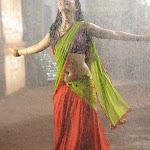 Sruthi Haasan Wet Spicy Stills