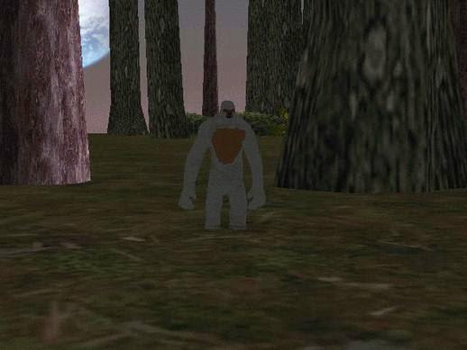 Image Result For Game Mod Untuk Pca