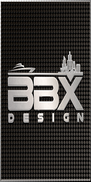 BBX Design