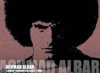 Laguku - Achmad Albar