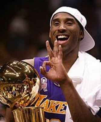 Which Team Has The Most Nba Rings