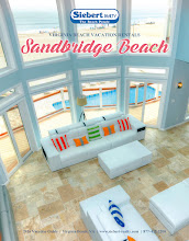 **Click Photo** to Preview Vacation Rental Brochure