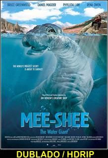 Assistir Mee Shee O Gigante das Águas Dublado