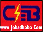 Chhattisgarh State Power Holding Company Limited, CSPHCL Recruitment, Sarkari Naukri