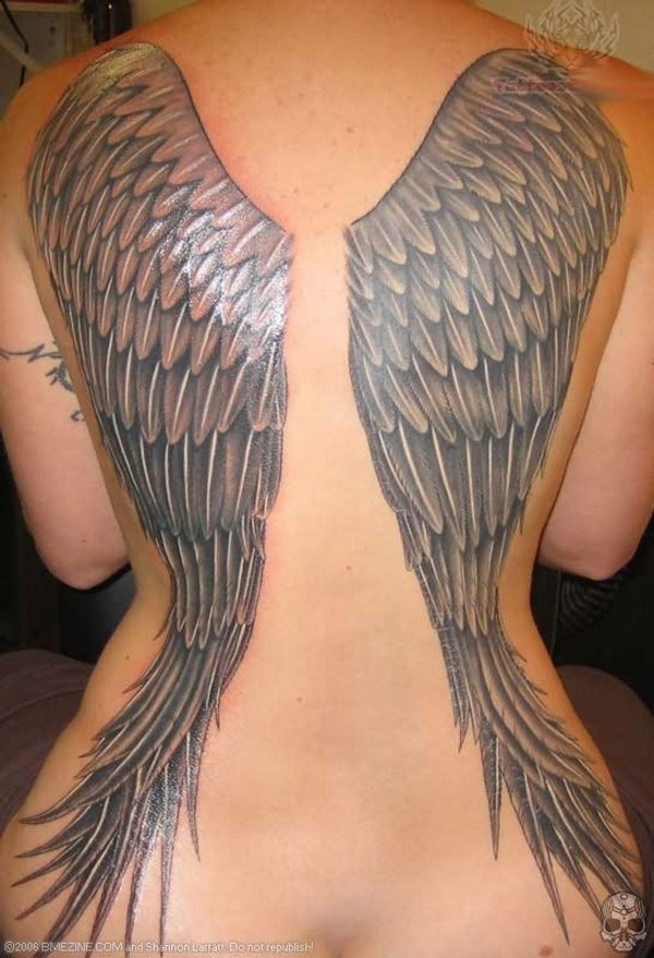 Can I Tattoo Over Scars : What Is A Custom Tatalso Design Stencil