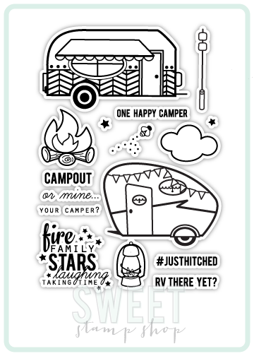 http://www.sweetstampshop.com/campout/