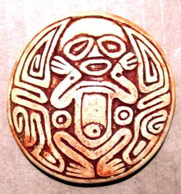 Arte Taíno