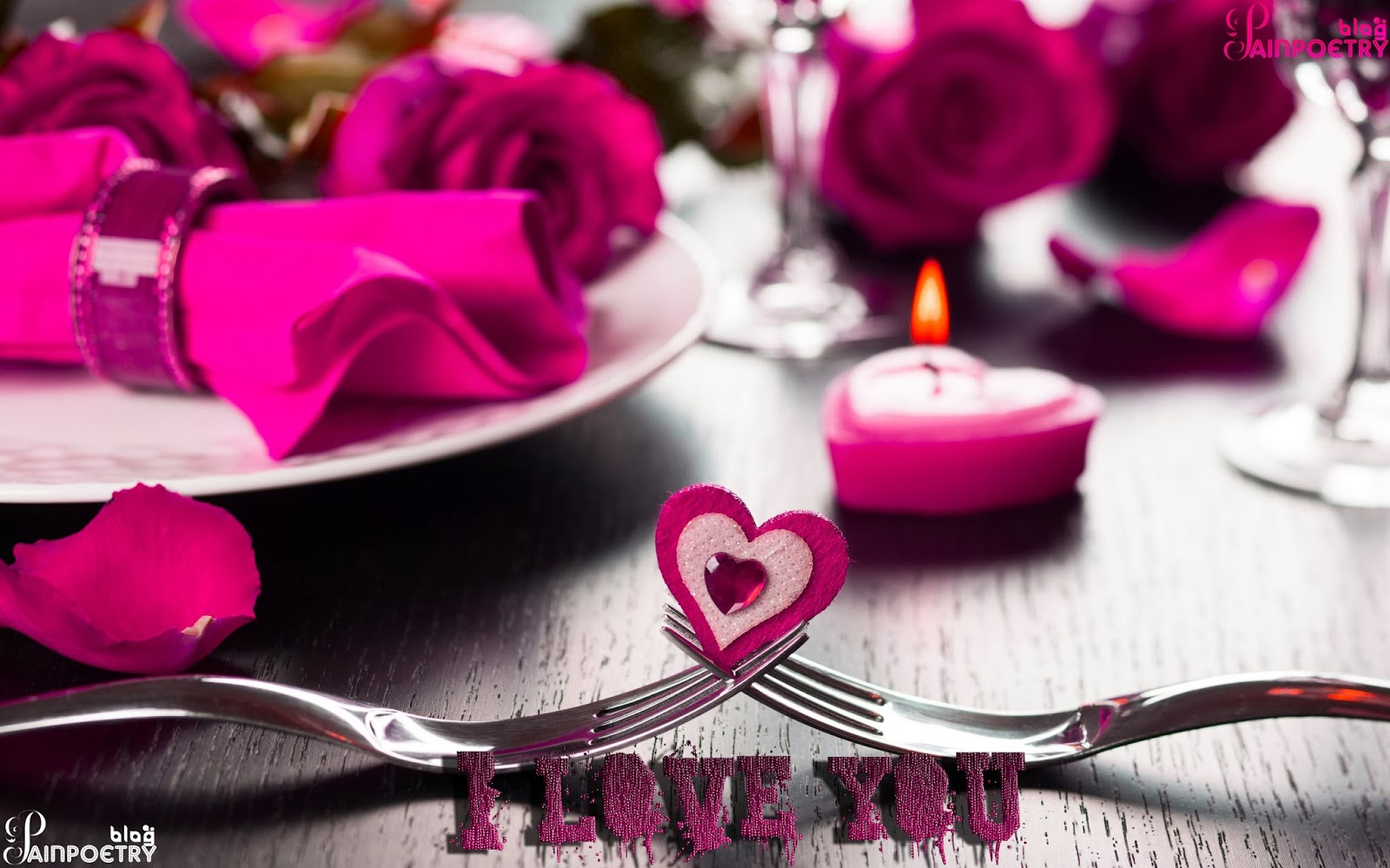 I-Love-You-Wallpaper-With-Two-Hearts-Image-HD-Wide
