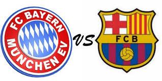 prediksi-skor-bola-bayern-munchen-vs-barcelona