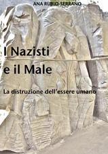 I Nazisti e il Male