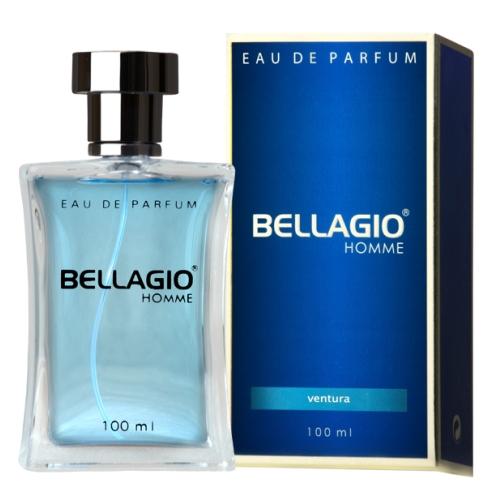 3 Parfum Original Murah Berkualitas Untuk Pria