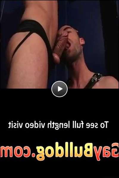 big cock porn fuck video