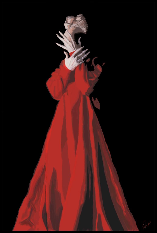 http://2.bp.blogspot.com/-4dHdTsSXcSY/T-_O8oH2FJI/AAAAAAAAAqw/b6UhZcJuIK4/s1600/Bram_Stoker__s_Dracula_of_1992__by_orderofthedragon.jpg
