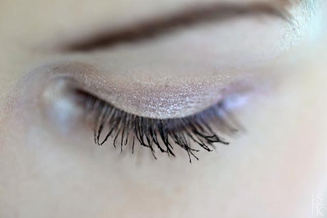 Benefit - Roller Lash Mascara