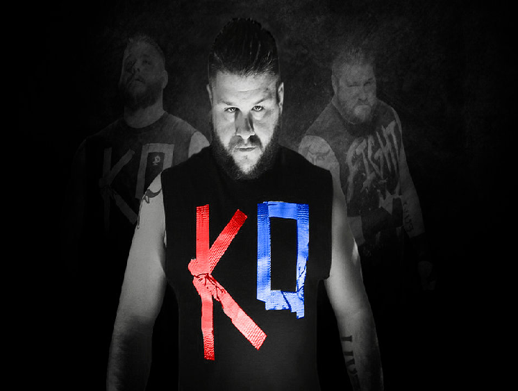 free download kevin owens - photo #5