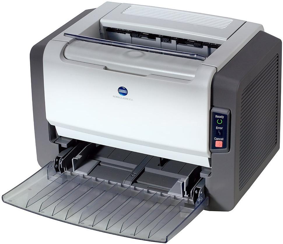 Refill Tinta Printer Refill Toner Service Centre Servis