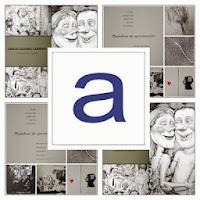 Ediciones arteconarte.com