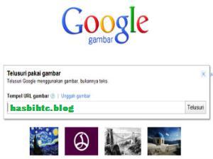 Daftar Keyword Google Paling Terpopuler