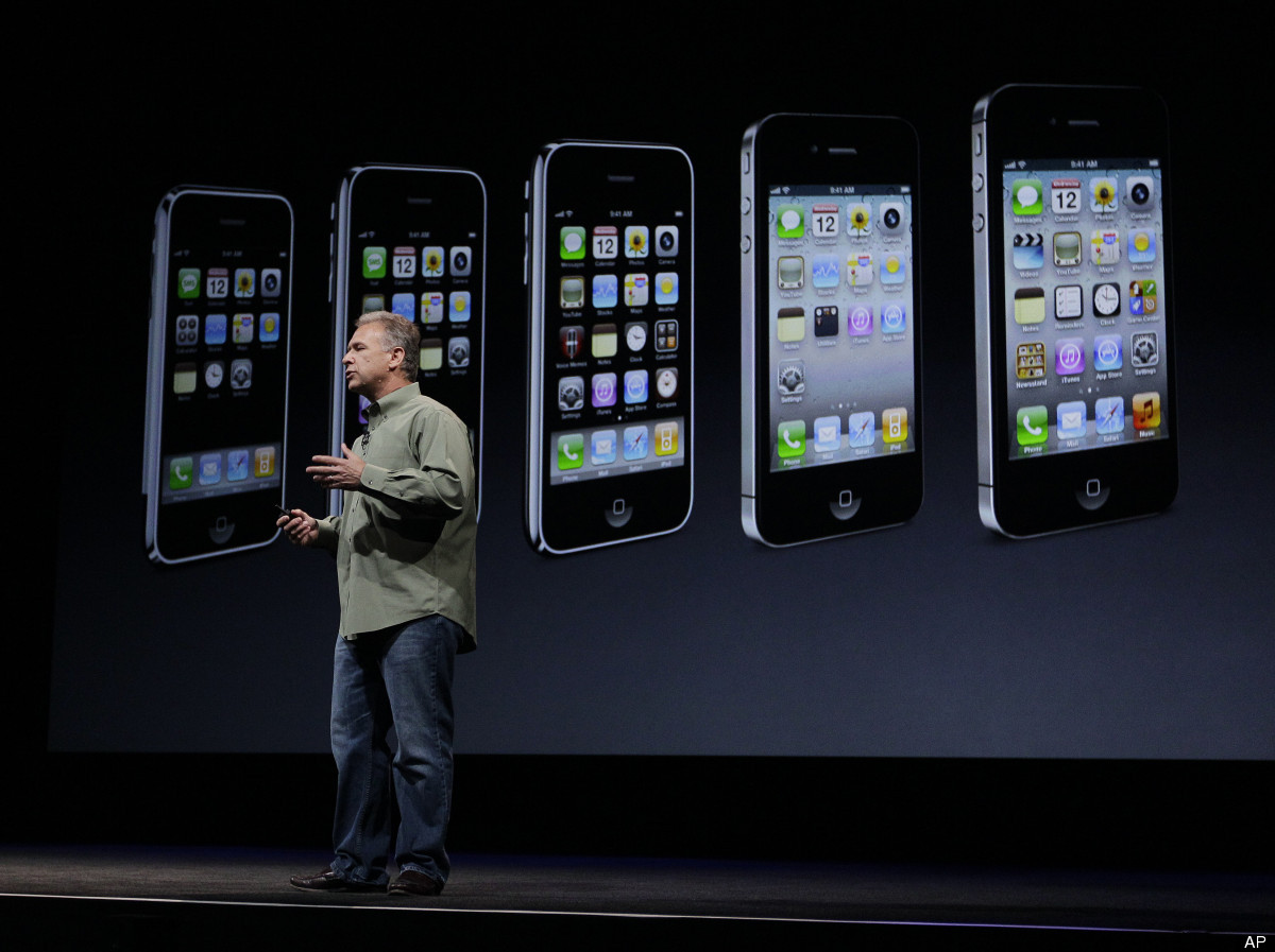 http://2.bp.blogspot.com/-4dLUnFmxEDk/UGrZjTyDYfI/AAAAAAAABsg/Um8XBmmn7J0/s1600/Apple+iPhone5+Launch.jpg
