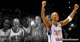 stephon marbury, beijing ducks
