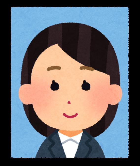 syoumeisyashin_woman.png (568×676)