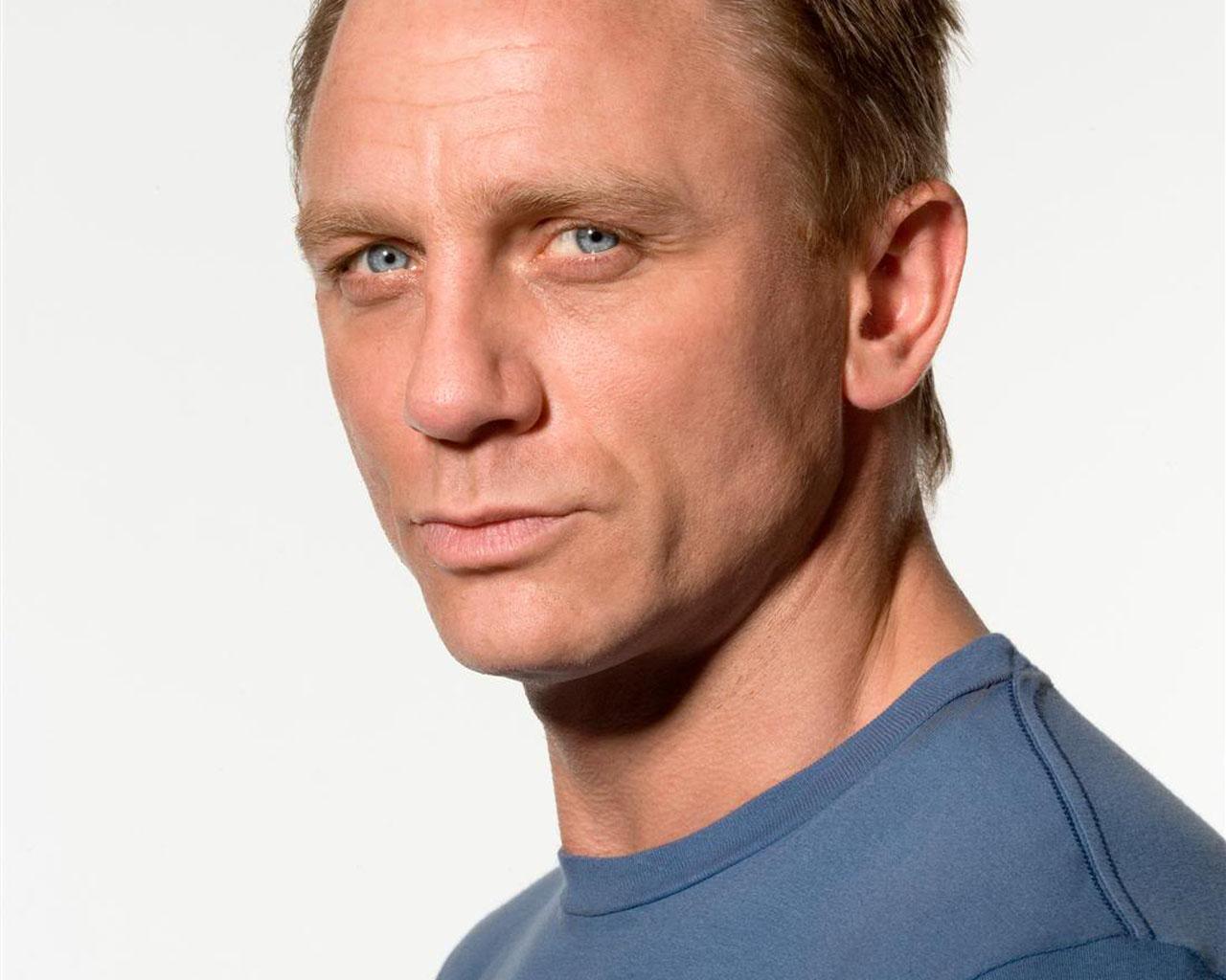 Daniel Craig Wallpapers Daniel Craig