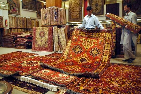 Valuable Oriental Rugs At Incredible Prices