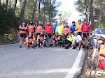 companys de bici