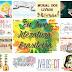 Promoção- Eu amo literatura brasileira