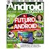 Android Magazine - Octubre 2014 (PDF)