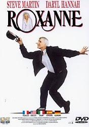 Baixe imagem de Roxanne (Dublado) sem Torrent