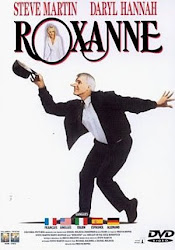 Roxanne Online Dublado