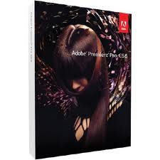 free download Adobe Premiere Pro CS6 full version