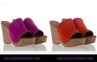Ash-Italia-Cuñas2-SS2012