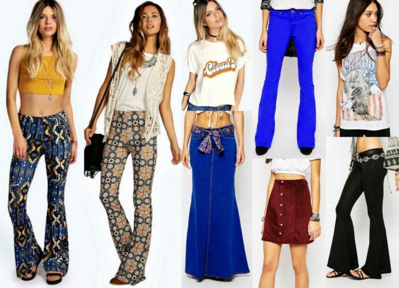 effyourbeautystandards, plussizewars, size 16, wishlist, whenflowersfall, clothes, fashion, body, image, plus size