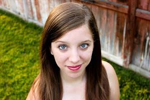 Ashley (20)