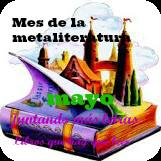 http://estantesllenos.blogspot.com.es/2014/04/mayo-mes-de-los-libros-sobre-libros.html