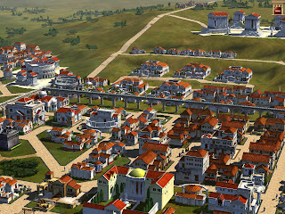 Caesar 3-Free Download Pc Games-Full Version