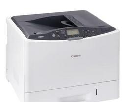 Canon i-SENSYS LBP7780Cx Driver Download